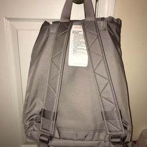 Lululemon Carry Onward Rucksack 12L